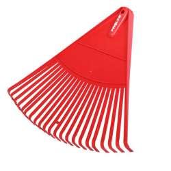 click grabie plastikowe do liści kanada 49cm proline