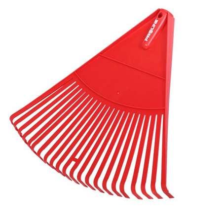 CLICK Grabie plastikowe do liści kanada 49cm Proline 14313