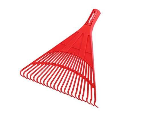 click grabie plastikowe do liści kanada 50cm proline