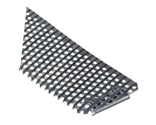 Tarka ostrze płaskie surform standard 25cm Stanley