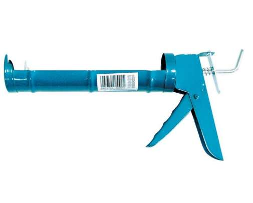 wyciskacz cylindryczny do tub 225mm mega 18002