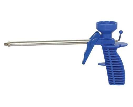 pistolet do pianki montażowej mega 18012