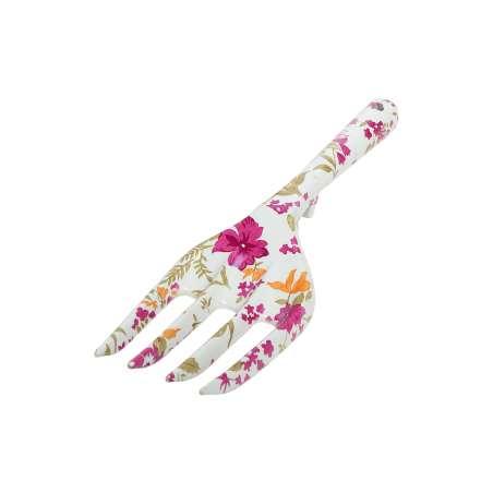 Floral Widełki AL dla działkowca Proline 40082