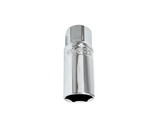 klucz do świec 1/2 16mm  l:64mm proline 18546