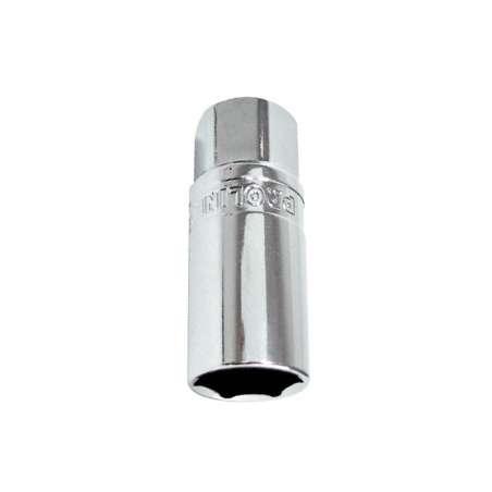 Klucz do świec 12 16mm  L:64mm Proline 18546