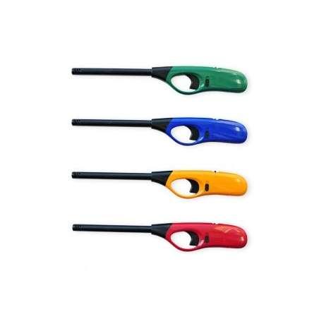 Zapalarka piezoelektryczna GH31 42314