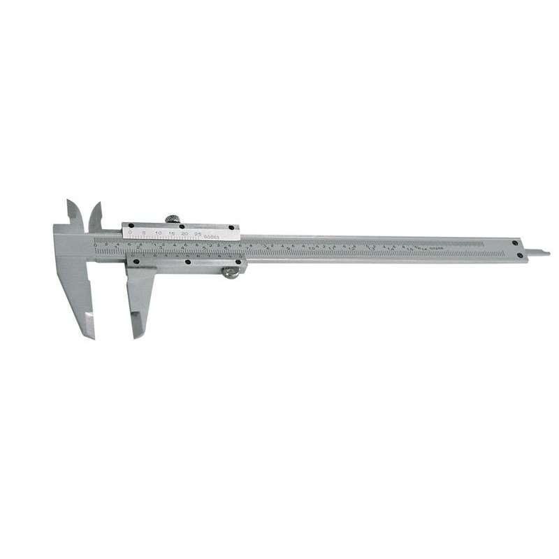 suwmiarka warsztatowa 150mm mega 20511