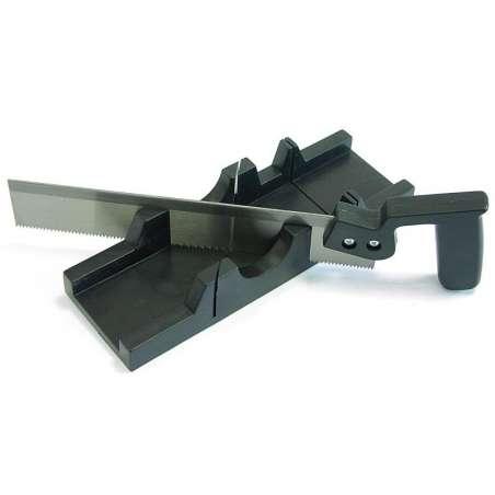 Przyrżnia Skrzynka uciosowa 300mm Mega 23300