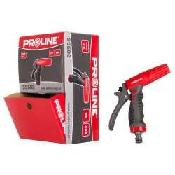 Zraszacz pistoletowy prosty 6 sztuk Proline 99602