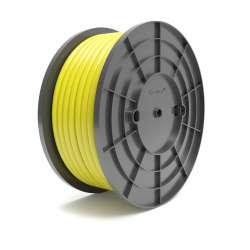 Wąż ogrodowy Plus fi:1/2 cala długość 70m szpula Cellfast CF10750S