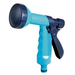Zraszacz pistoletowy Shower...