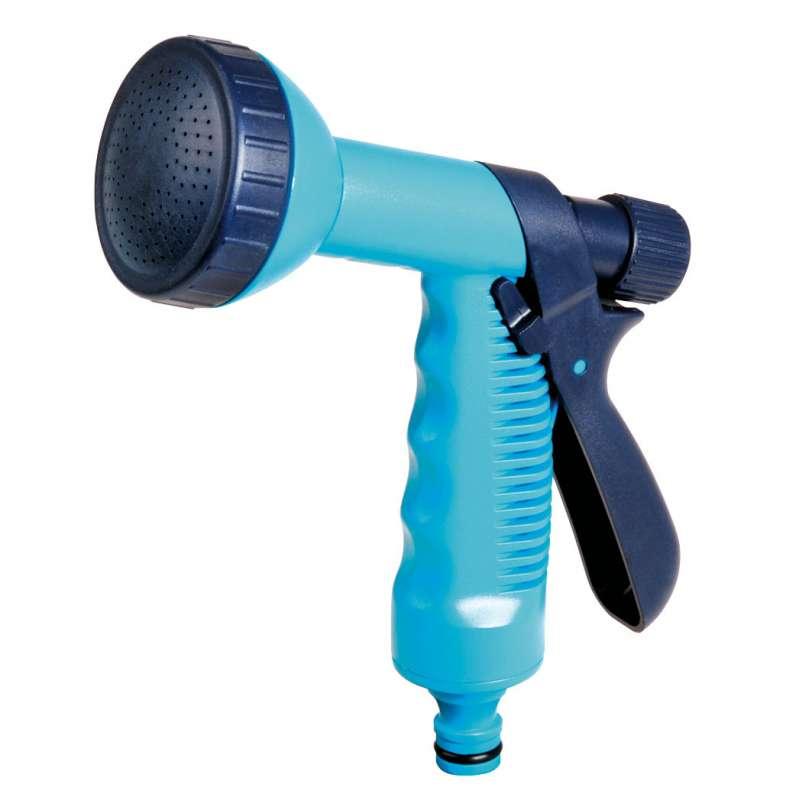 Zraszacz pistoletowy Shower CellFast CF51310