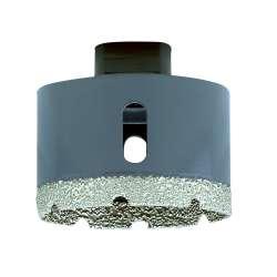 otwornica diamentowa 60mm proline 27260