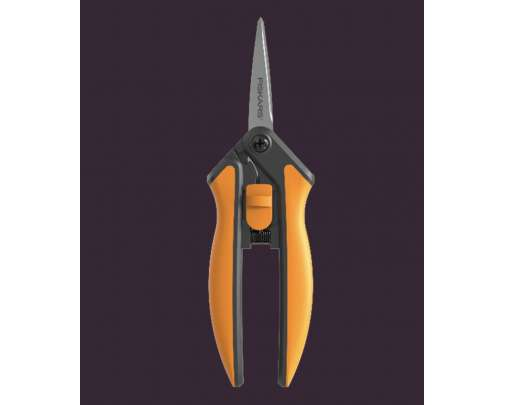 Nożyczki 140mm Solid Fiskars F1051600