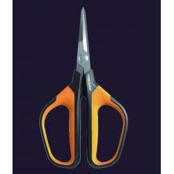 Nożyczki 182mm Solid Fiskars F1051602