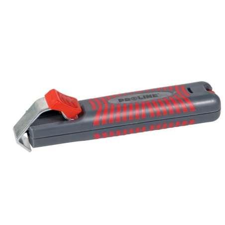 Nóż elektryka do kabli Proline 28416